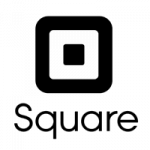 square payroll reviews