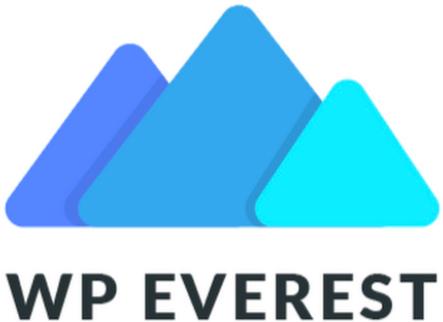 WP Everest logo