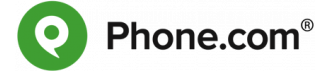 Phone.com