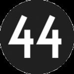 site44 reviews