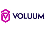 Voluum reviews