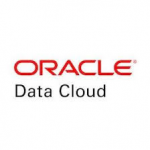 Oracle data cloud reviews