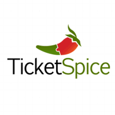 TicketSpice reviews