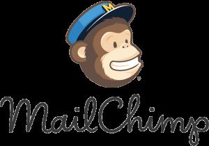 Mailchimp - Freshsales