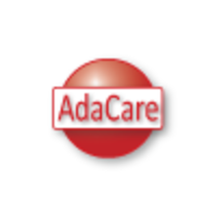 AdaCare reviews