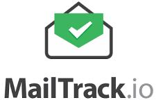 MailTrack - Freshsales
