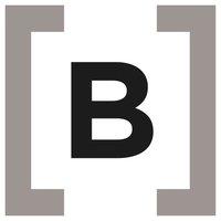 Beckon reviews