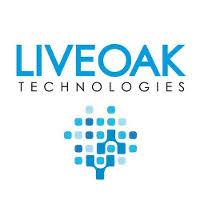 liveoak technologies reviews