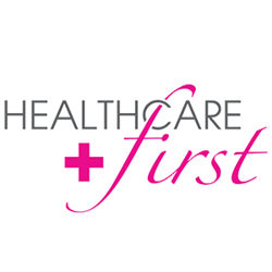 Healthcarefirst reviews