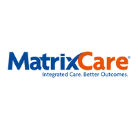 Matrixcare reviews