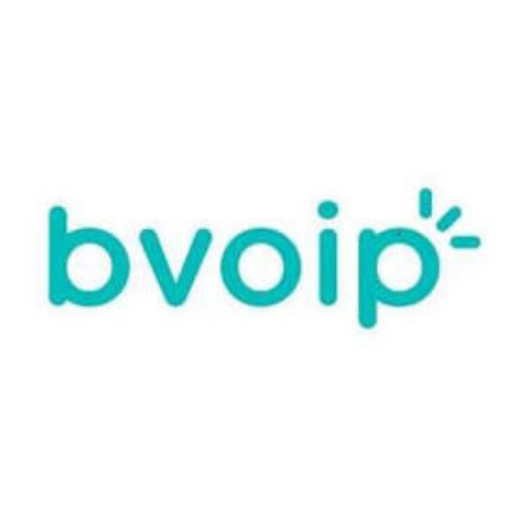 BVoIP reviews