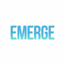 EMERGE App reviews
