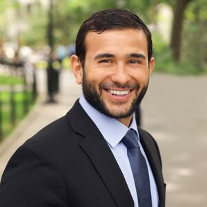 Alex Mahgoub - New York Real Estate Market Trends 2019