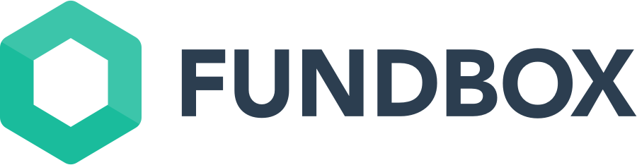 Funbox logo