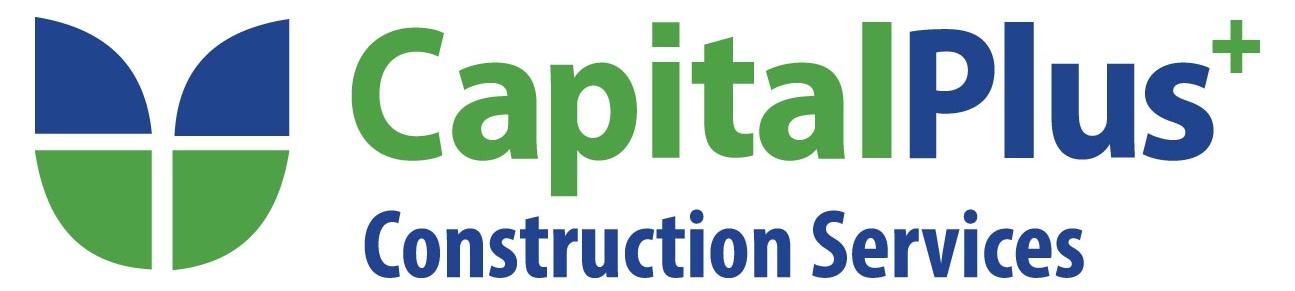 CapitalPlus logo