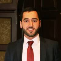 Yazan Abdeen, Business Development Manager of Nobles Properties