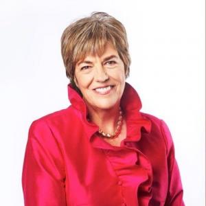 Judy Robinett - angel investor versus venture capitalist
