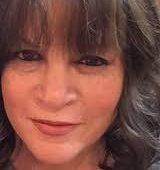 Denise Supplee, Co-Founder of SparkRental