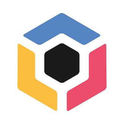 Contentsquare Reviews