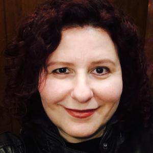Allyson Kapin - angel investor versus venture capitalist
