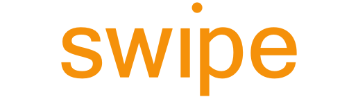 Swipe - Presentation software