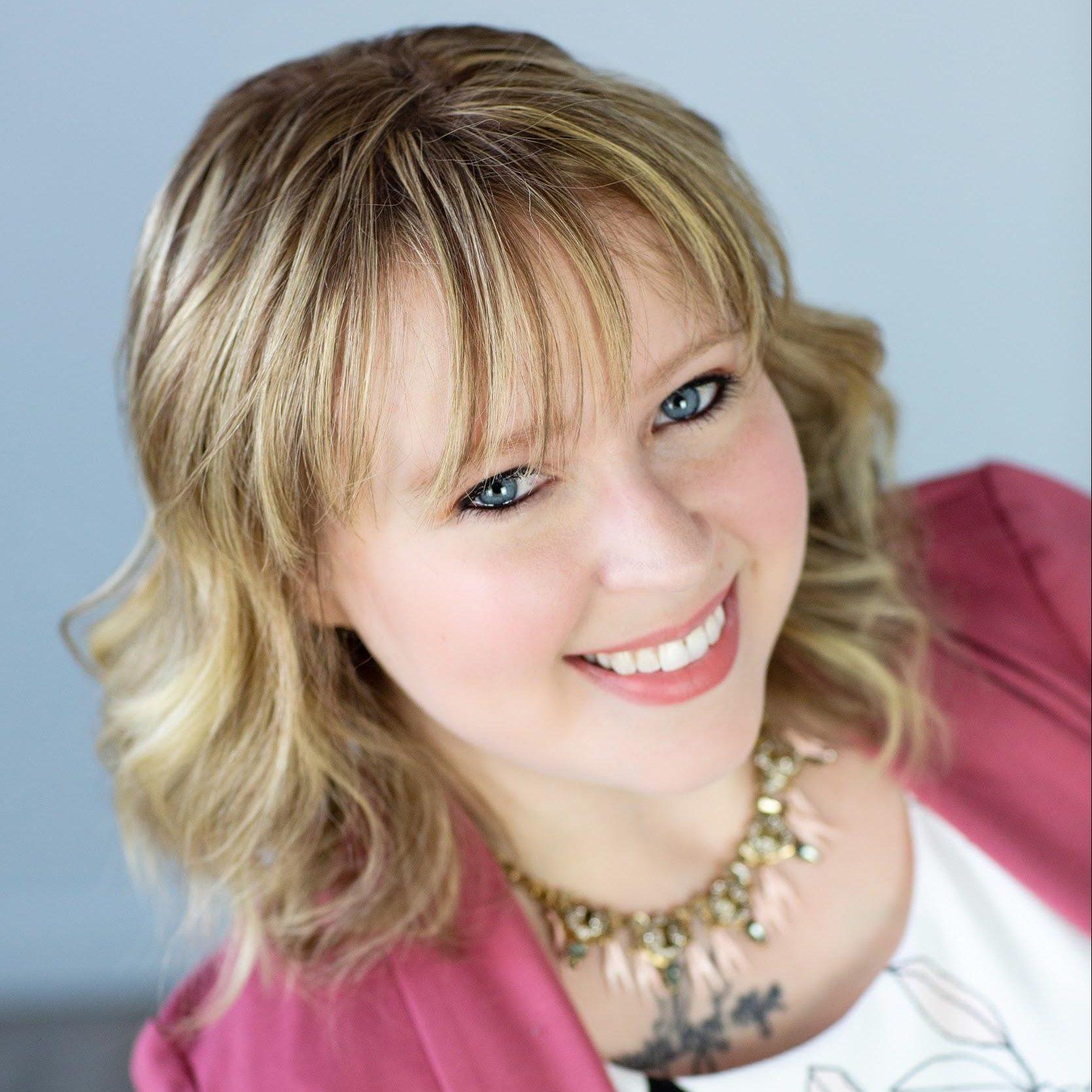 Lori Ramas - how to use google voice