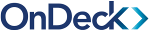 ONEDECK - bad credit business loans