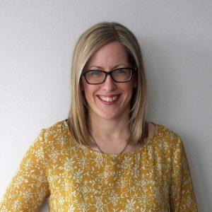 Julie Safranski professional liability insurance for counselors