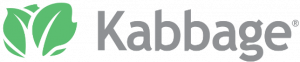 Kabbage - bad credit business loans