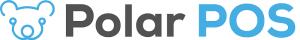 polar pos logo