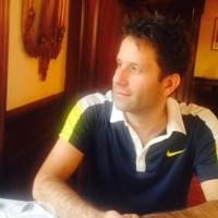 David Reischer, Attorney & CEO of LegalAdvice.com