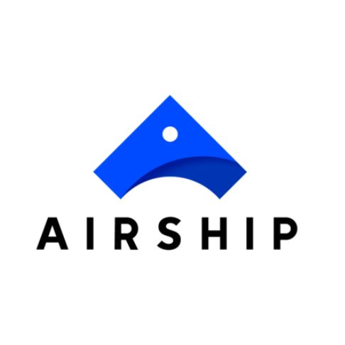 Airship reviews