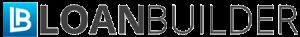 loanbuilder - alternative business loans