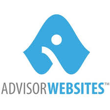 advisor websites reviews