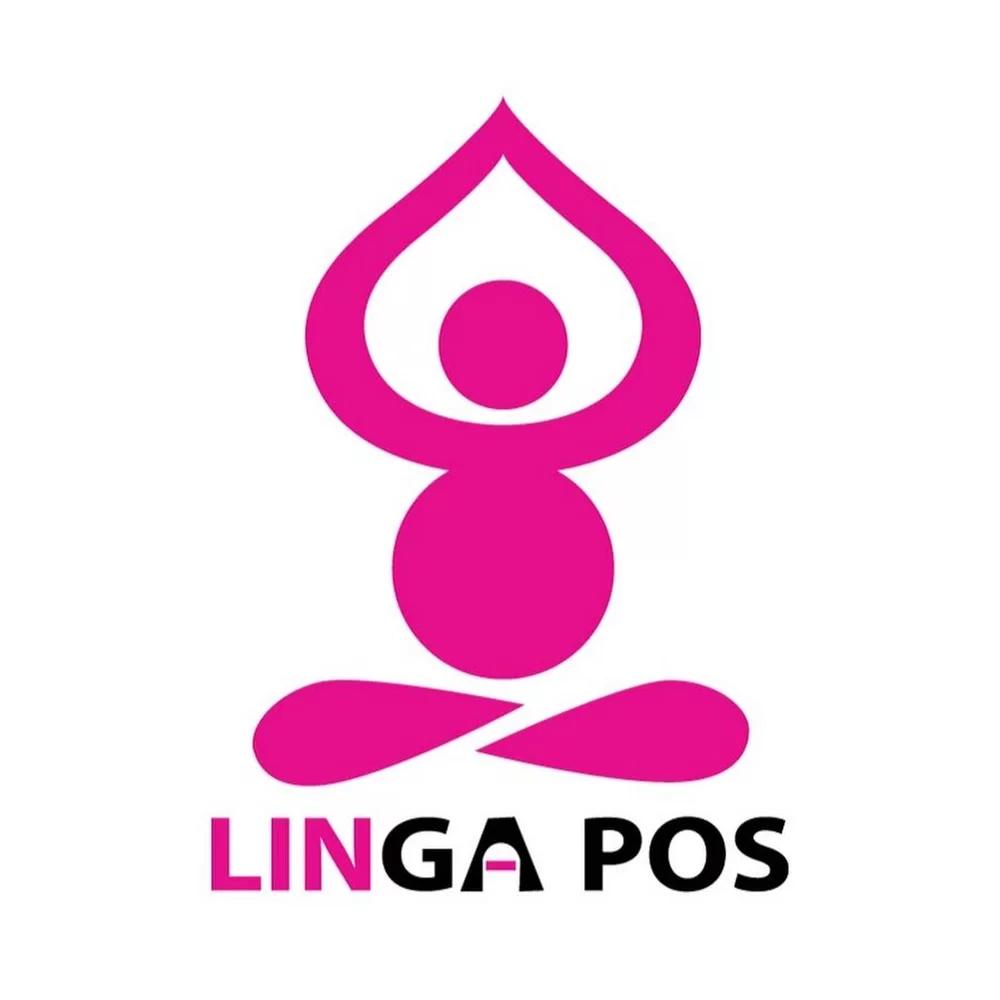 Linga POS reviews