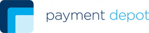 payment depot square vs paypal