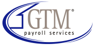 GTM Payroll Services logo