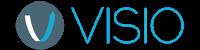 Visio - alternative business loans