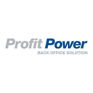 profit power reviews