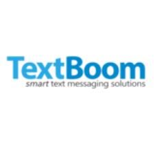 TextBoom reviews