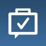 PocketSuite reviews