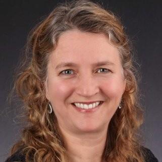 Rachel Massey, USPAP Instructor & Certified Residential Appraiser with Massey & Associates