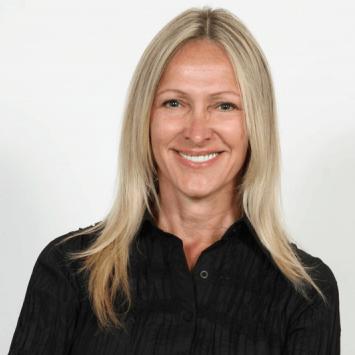 Jennifer Harder, Founder & CEO of Jennifer Harder Mortgage Brokers