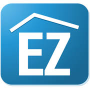 EZ Cash reviews