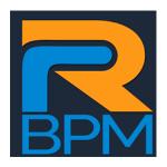 recruitbpm reviews