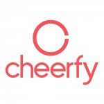 Cheerfy reviews
