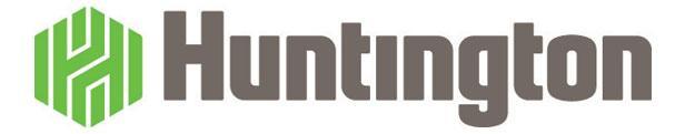 Huntington bank - SBA loans under $350k