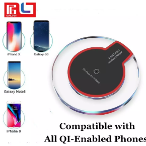 Wireless Phone Chargers - best things to buy and sell for profit