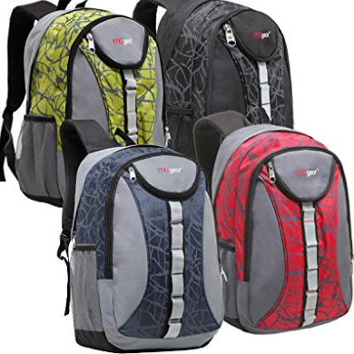 Heavy Duty School Backpacks - best things to buy and sell for profit