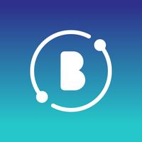 Beacon reviews